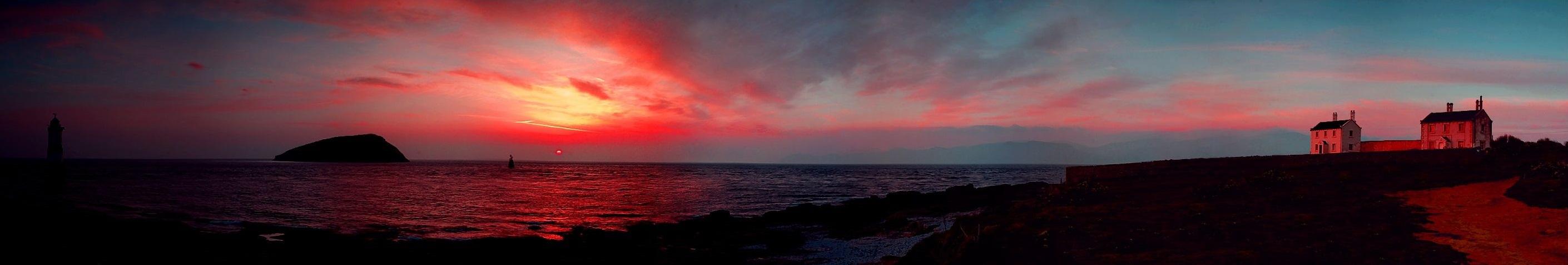 meteorihuela-blog