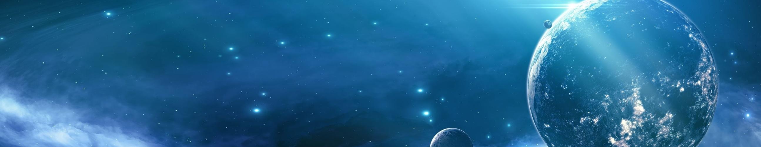 meteorihuela-planetas-