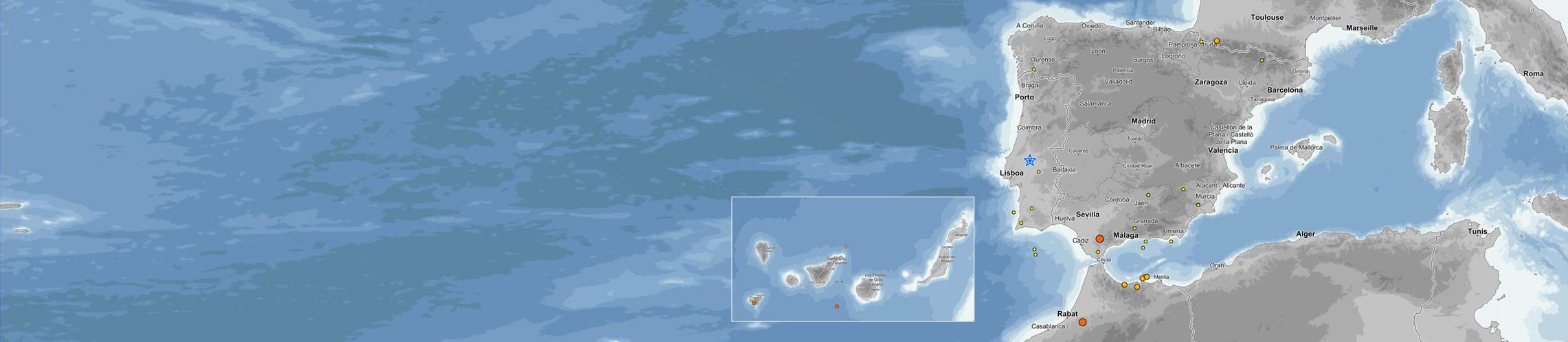 meteorihuela-terremotos